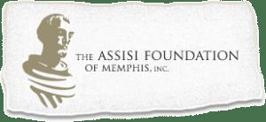 assissi foundation